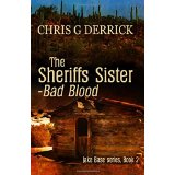 the sheriff's sister