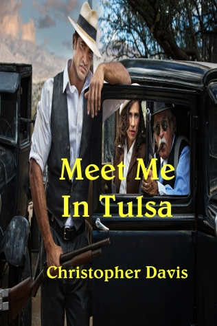 meet-me-in-tulsa-001
