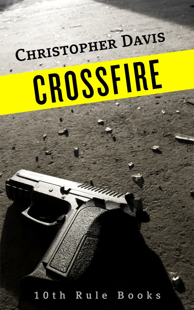 crossfire-high-resolution