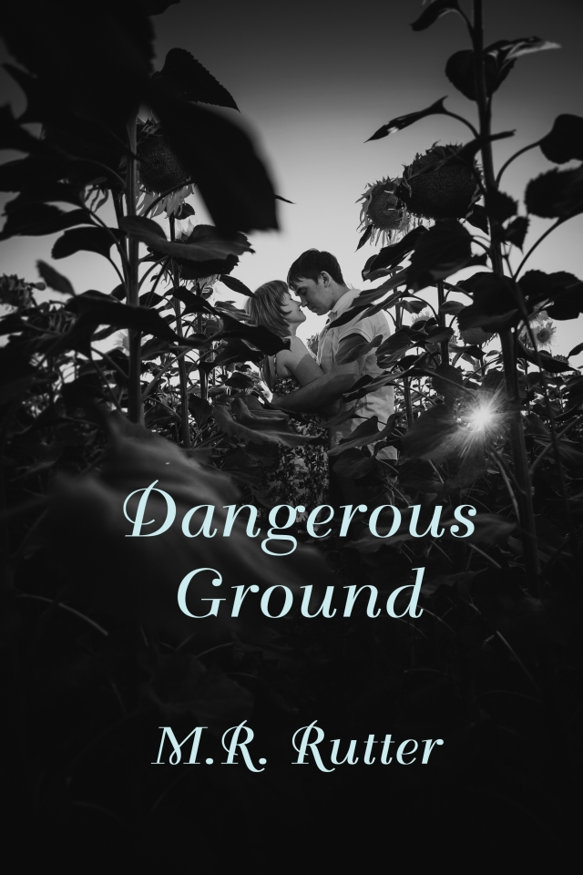 dangerous-ground-001-2