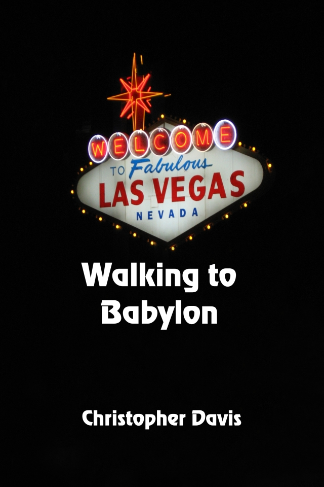 walking-to-babylon-001