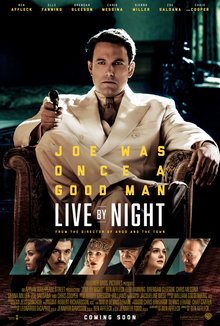 live_by_night_film