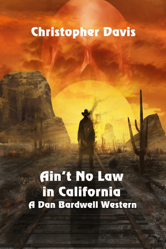 no-law-california-001