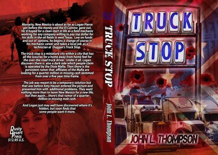 truckstopfinalcover